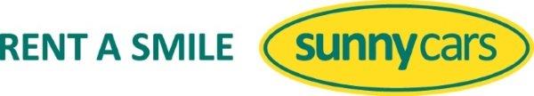 Sunny Cars Ibiza Logo