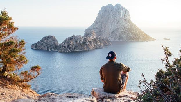 Ibiza-Tips